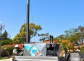 Waterbore Redevelopers